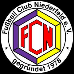 FC Niederfeld
